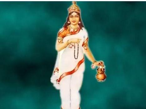 `இந்தியாவின் லட்சுமிகளைப் போற்றுவோம்'- பெண்கள் குறித்து மோடி பெருமிதம்!