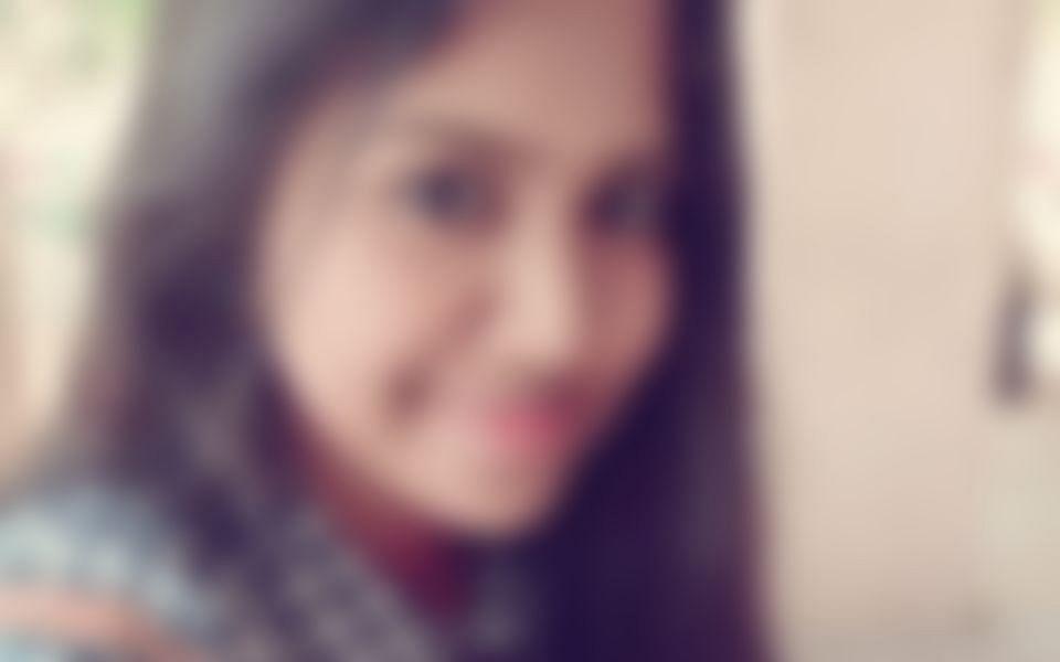 வேலைக்குச் சேர்ந்த முதல்நாள்! - திருச்சி பெண் ஐ.டி ஊழியருக்கு சென்னையில் நேர்ந்த சோகம்