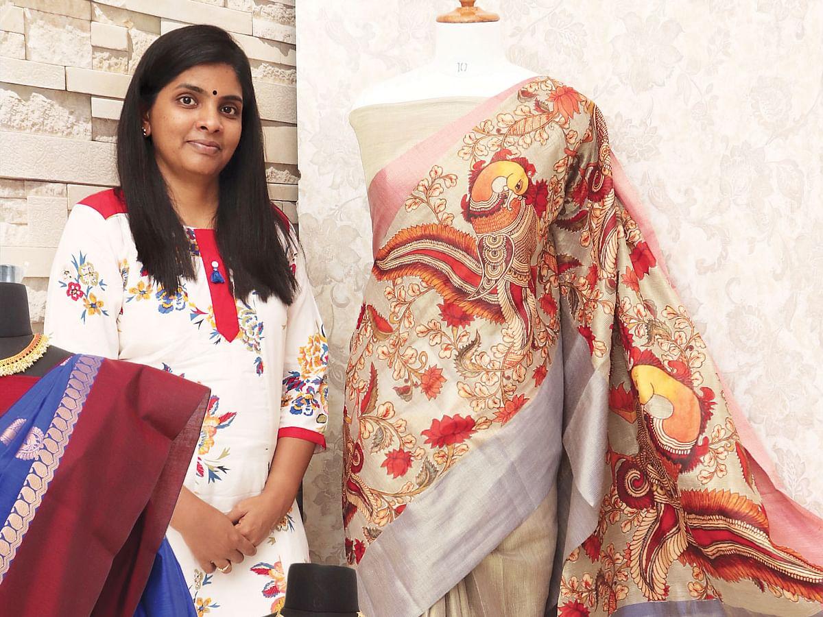 shanmuga priya