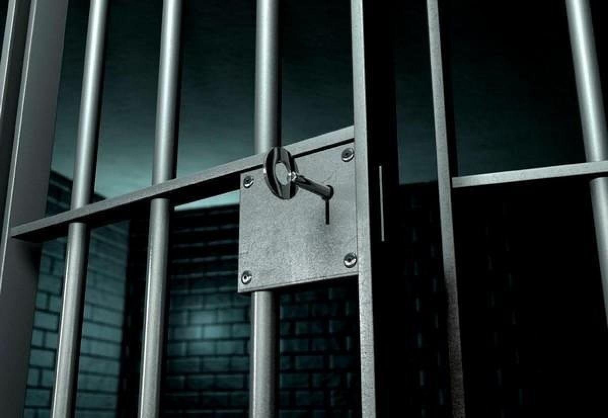Prison (Representational Image)