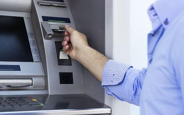 ATM விதிமுறைகளை மாற்றும் SBI வங்கி... ₹10,000-க்கும் மேல் பணம் எடுக்க புது வழிமுறை!