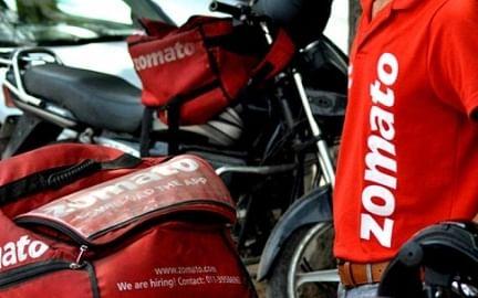 Zomato IPO: பங்கு வெளியீடு மூலம் ரூ.8,250 கோடி திரட்டும் ஸொமேட்டோ; அடுத்த இலக்குகள் என்ன?