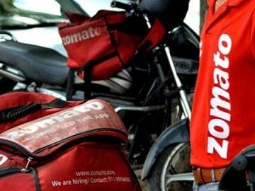 Zomato IPO: வருகிறது இந்த ஆண்டின் மிகப்பெரிய ஐ.பி.ஓ; ஒரு பங்கின் விலை எவ்வளவு தெரியுமா?