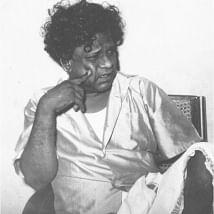 M.R.Radha