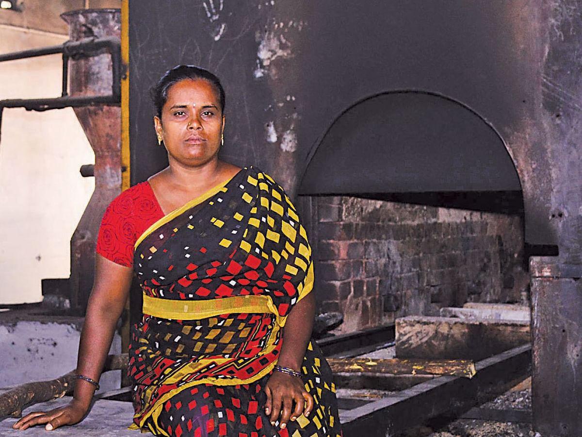 முருகேஷ்வரி