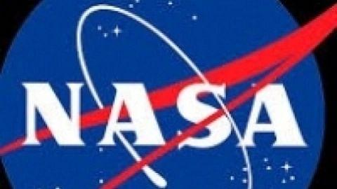 NASA கெப்லர்