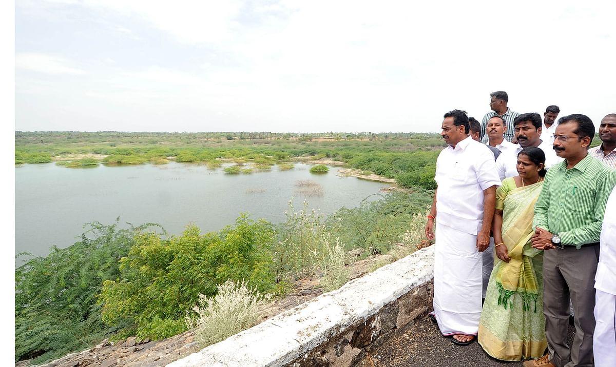 M.R Vijayabaskar