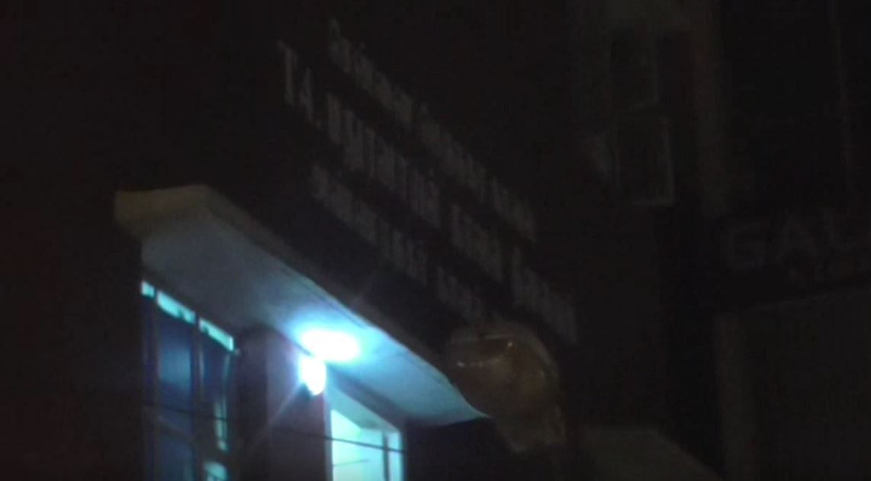 maduravoyal police station