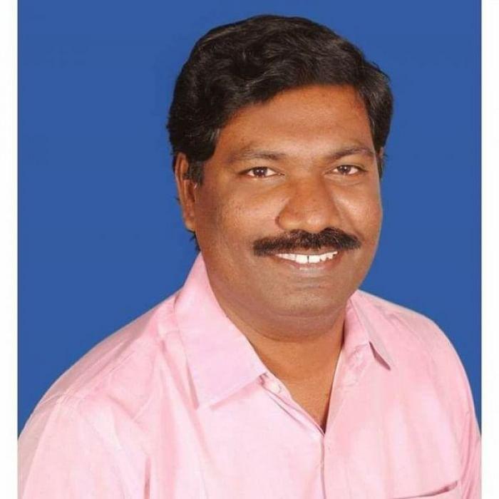 j.k.puthiyavan