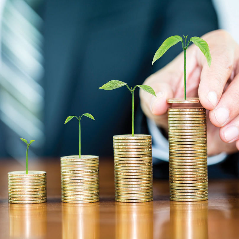fund related investments