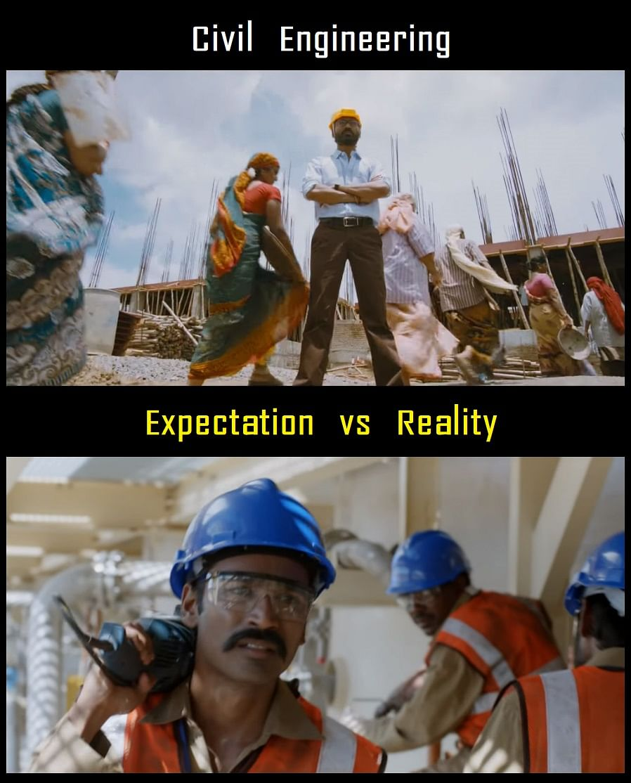 Happy Engineers Day :)