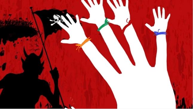 `மாணவர்கள் இதைத்தான் படிக்கிறார்களா?!'-6ம் வகுப்பு கேள்வி சர்ச்சையும் கேந்திரிய வித்யாலயா விளக்கமும்