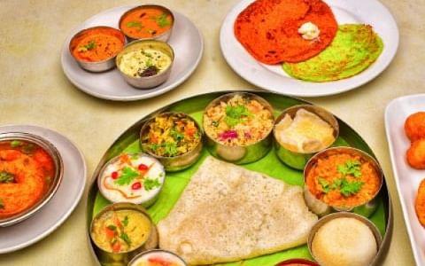 வெங்காயம் விலை நாட் ரீச்சபிள்... வெங்காயம் சேர்க்காத 5 வித்தியாச ரெசிப்பிக்கள்!