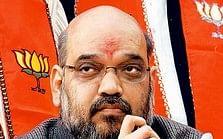 காலை 9 முதல் இரவு 8 மணி வரை... அமித் ஷாவின் தேர்தல் ஆபரேஷன்!