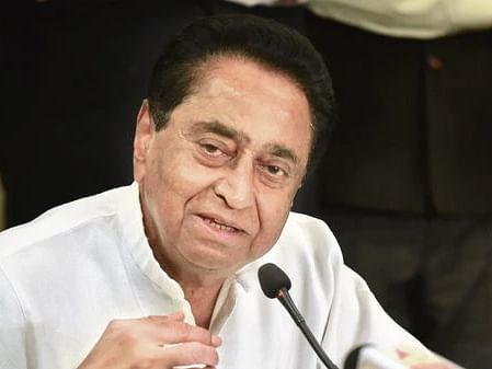 `மீண்டும் திறக்கப்படும் 1984 கலவர வழக்குகள்!' - மத்தியப் பிரதேச முதல்வருக்கு நெருக்கடி