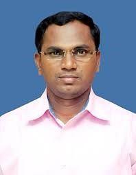 Samayamoorthy IAS