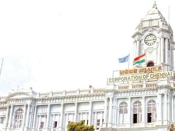 கொரோனா அச்சம்: முதியோர் இல்லங்களை சென்னை மாநகராட்சி எப்படி கையாள்கிறது?