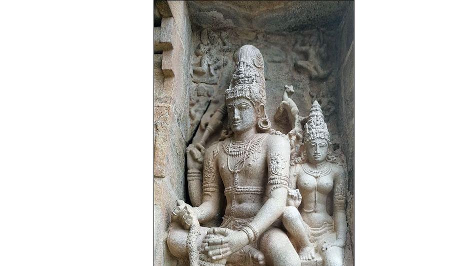 சண்டிகேஸ்வரர்
