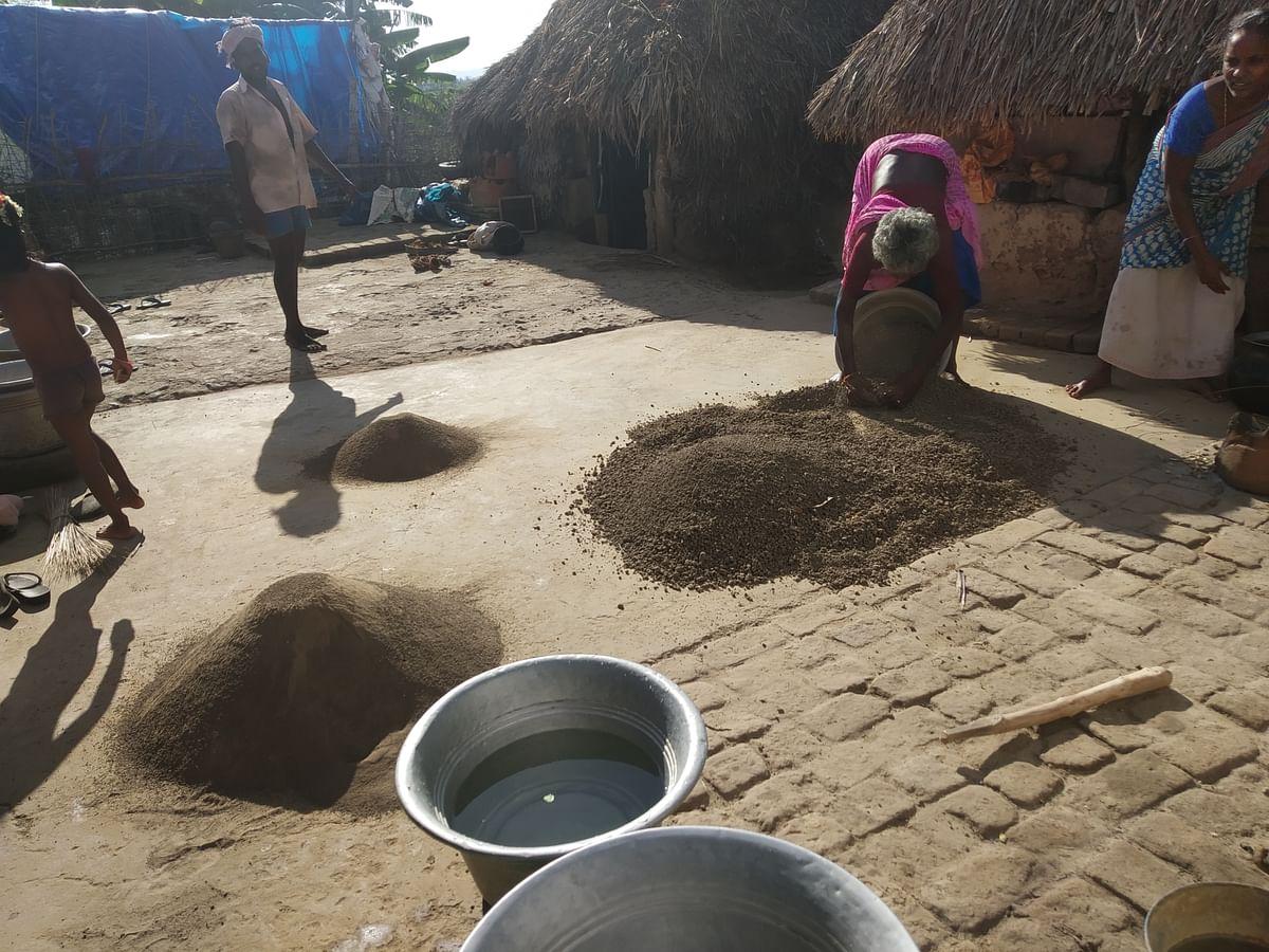 Clay Pot Makers