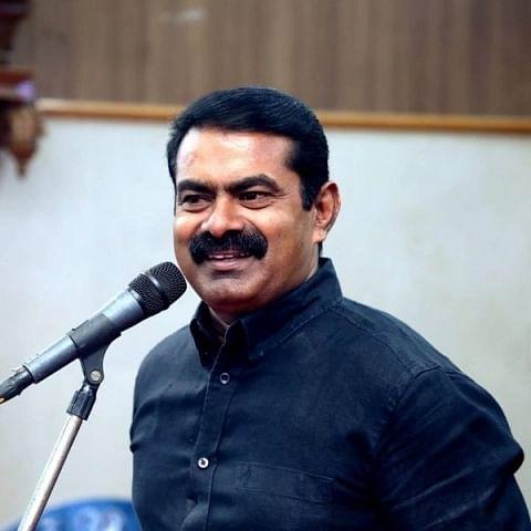 துரைமுருகனின் கேரண்ட்டி.. சீமானின் புதுக்கணக்கு... கண்டுகொள்ளாத எடப்பாடி..!  கழுகார் அப்டேட்ஸ் | mr kazhugar updates on Duraimurugan, seeman, palanisamy  and other political ...