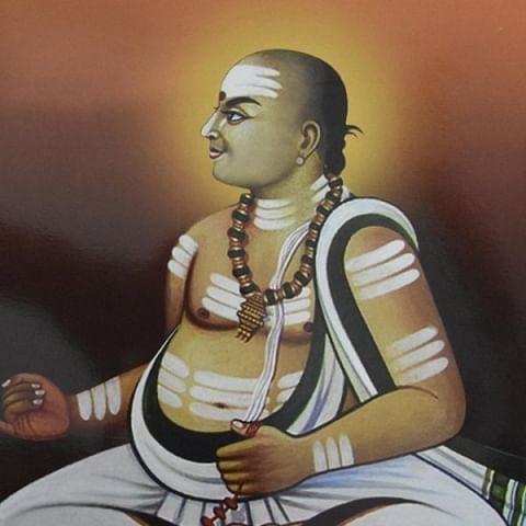 sridhara ayyavaal