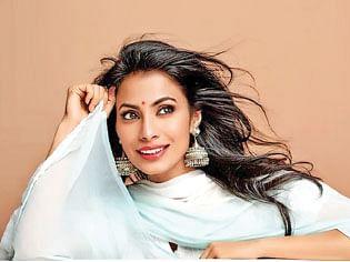 மனிஷா ராம் கேல்கர்