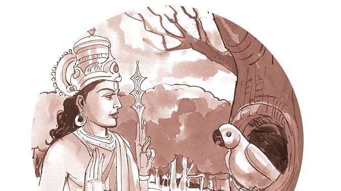 பீஷ்மர்