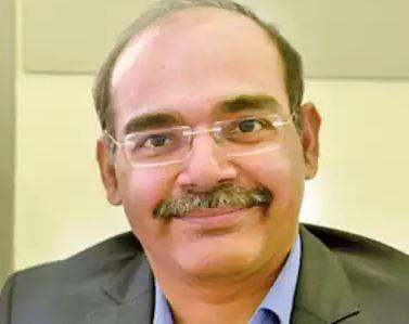 Dr Nikhil datar