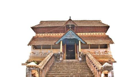 திருவட்டார் ஆதிகேசவபெருமாள் கோயில்