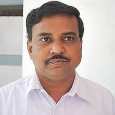 Prince Gajendra Babu