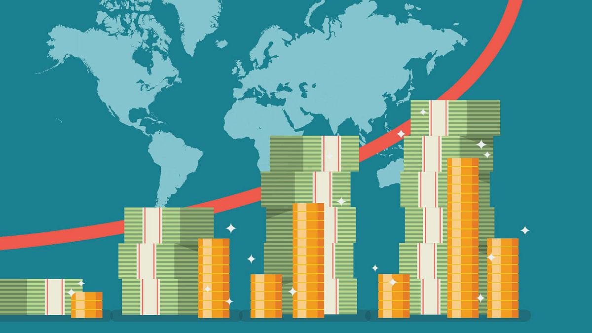 world economics