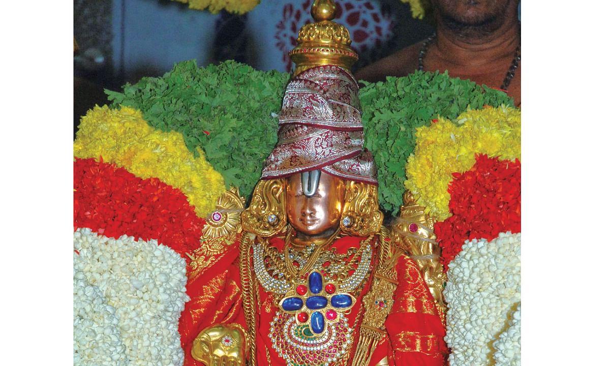 வேங்கடாசலம்