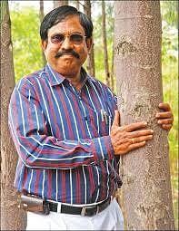 ராஜசேகரன்