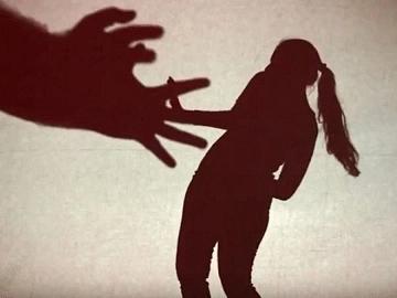 அஸ்ஸாமில் நிலவும் பெண்களுக்கு எதிரான வன்முறைகள்... பெண்கள் அமைப்புகள் வெளியிட்ட தேர்தல் அறிக்கை!