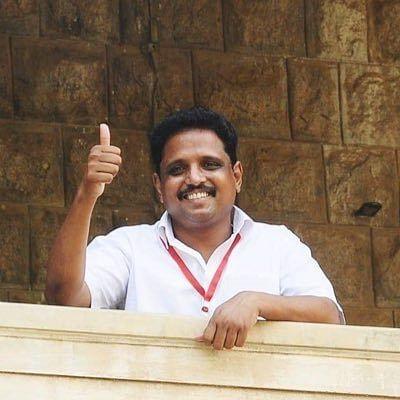 Su.Venkatesan