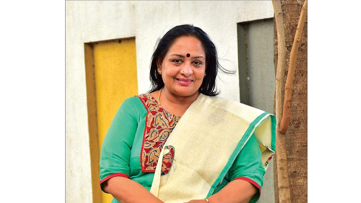 சுலக்ஷனா