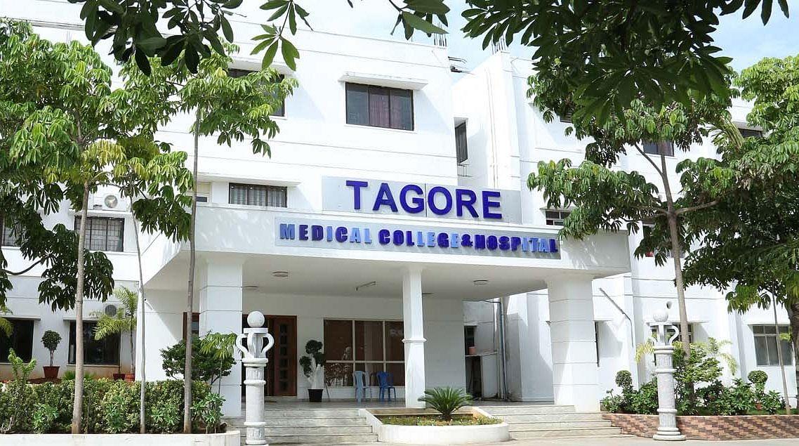 Tagore Medical college