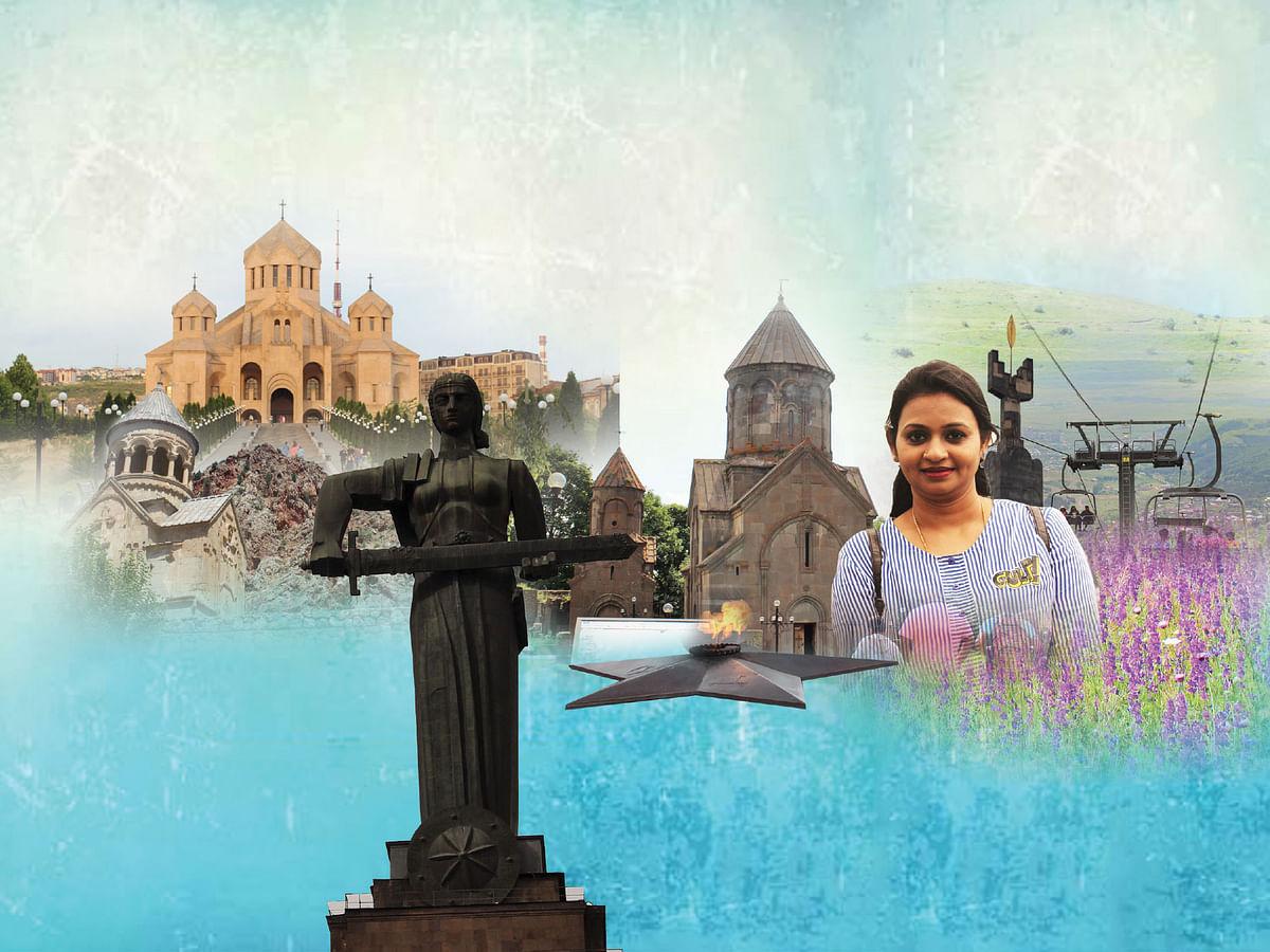 சுமிதா ரமேஷ்