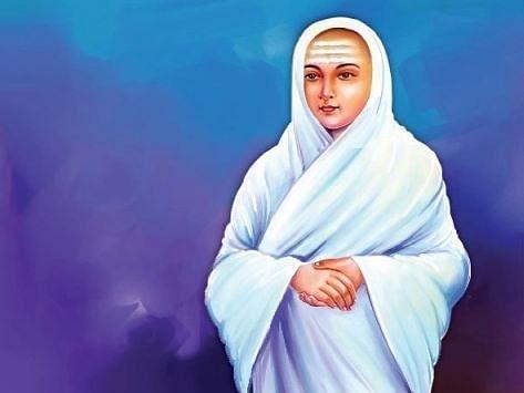 திருவருட்பாவின் ஆறாம் திருமுறை... பெரியார் ஏன் வெளியிட்டார்?!