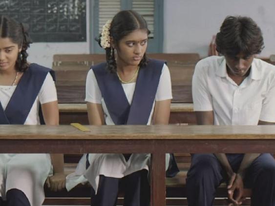 கேப்டன் மார்வெல், லயன் கிங், அலாவுதீன்... 90's நாஸ்டால்ஜியாவும் நல்லா இருந்த சினிமாவும்!