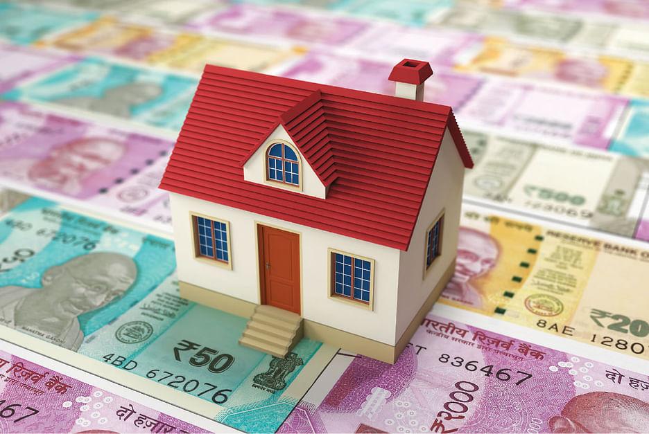 மாத வருமானத்தில் 50% இ.எம்.ஐ சரியா? - வீட்டுக் கடன் கைடன்ஸ் | A Guidance to  handle housing loan