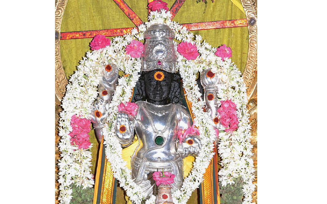 `பலம் சேர்ப்பாரா குரு பகவான்?'