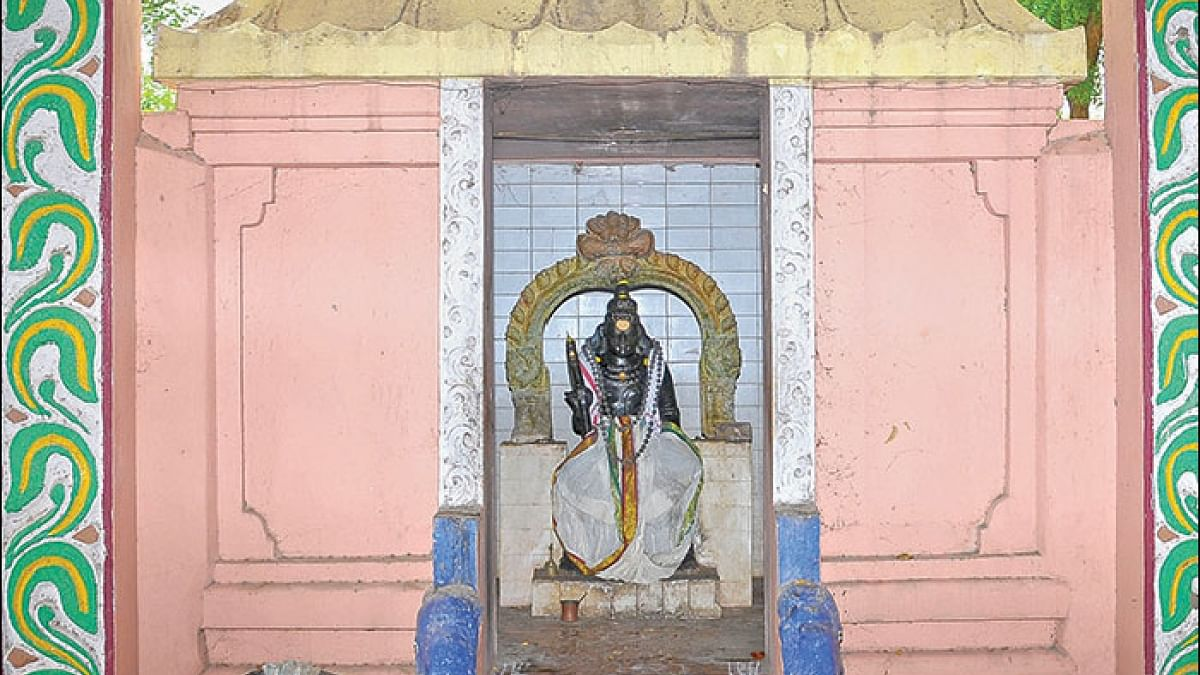 அப்பய்ய தீட்சிதர்