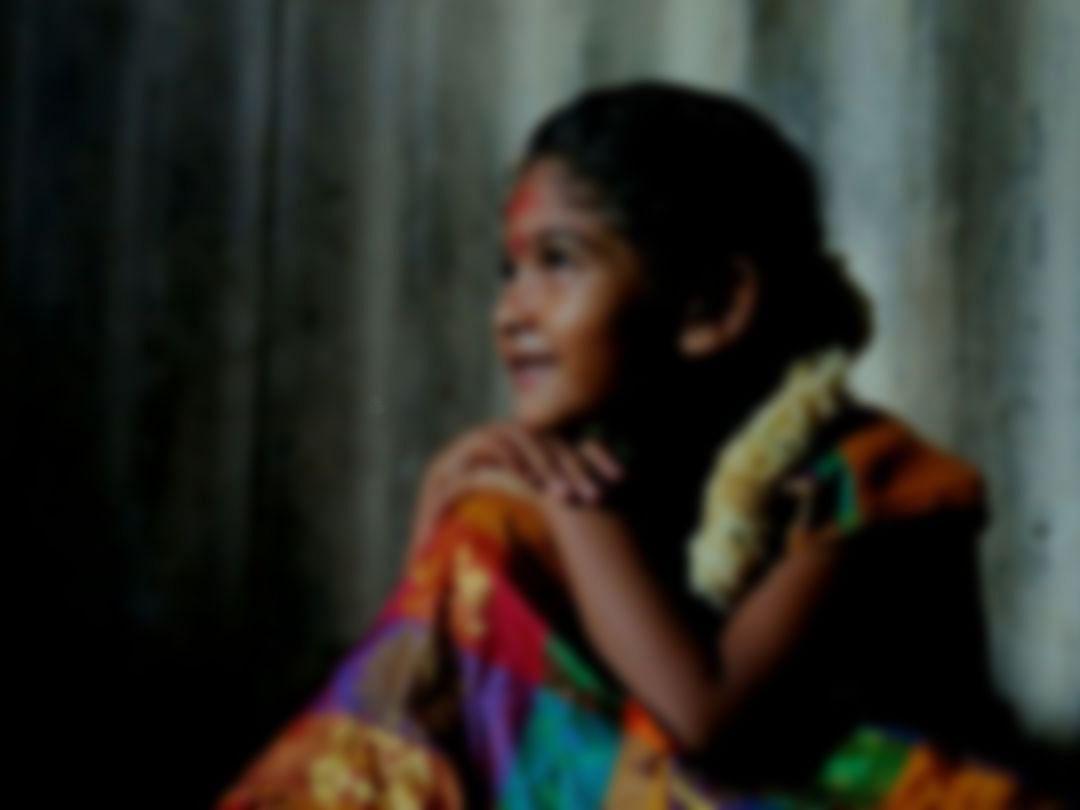 பெண் குழந்தைகளின் மீது இந்தியாவின் பார்வை எப்படி இருக்கிறது? #InternationalGirlChildDay