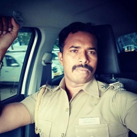 இசக்கிராஜா