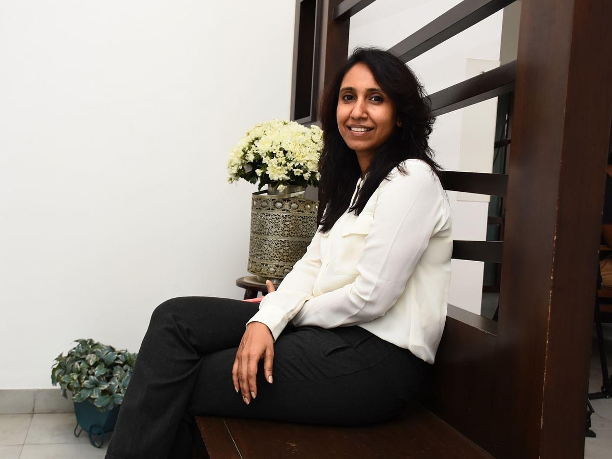 `` `பில்லா'ன்னா அஜித் கோட்... `பிகில்'ல என்ன தெரியுமா?!'' - அனுவர்தன் ஷேரிங்ஸ்