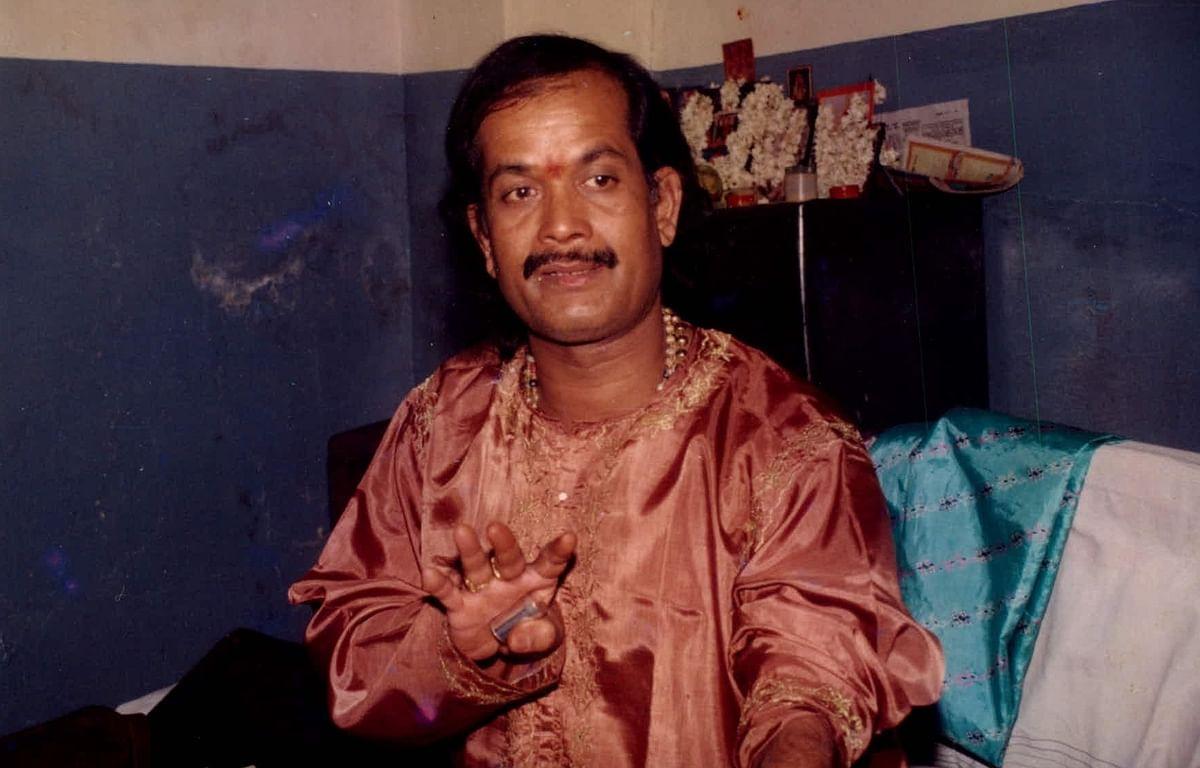 கத்ரி கோபால்நாத்