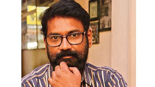 ராஜேஷ் யாதவ்