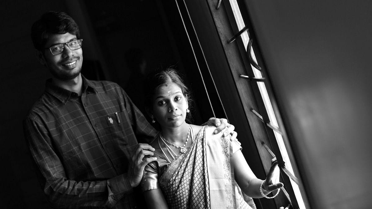 கார்த்திக் நேத்தா