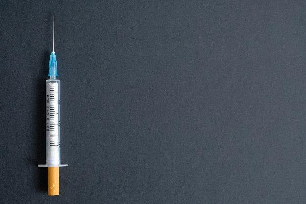 National Anti-Drug Addiction Day